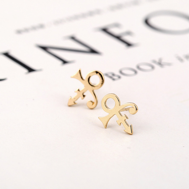 free symbol shipping watches crescent product on earrings sailor over jewelry orders moon