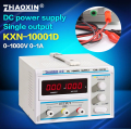ZHAOXIN KXN-10001D 1000V High power dc power supply