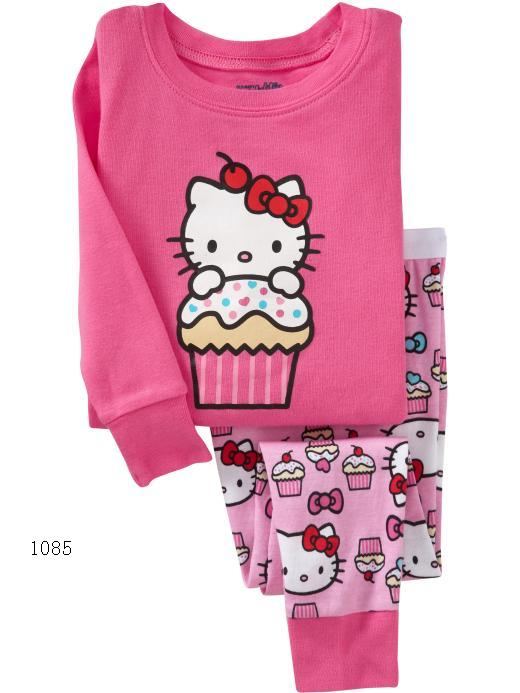 Popular Kids Pajama Sale-Buy Cheap Kids Pajama Sale lots from ...