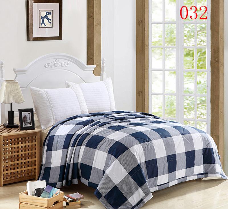 Gris azul dormitorio   compra lotes baratos de gris azul ...