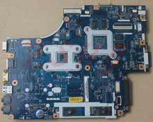 MB.WUV02.001 for Acer 5741 5742 5741G 5742G laptop motherboard ddr3 NEW71 LA-5893P MBWUV02001 Free Shipping 100% test ok mbwjr02001 new70 la 5891p for acer 5741 5741g laptop motherboard system board with ati 1gb graphics s988a hm55 tested