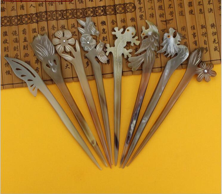 chinese hair sticks - 745×651