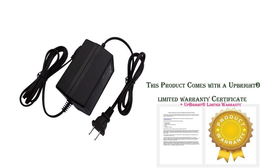 12V AC AC//AC Adapter Charger For Fiber Optic U120470AB6 Christmas Tree Power PSU