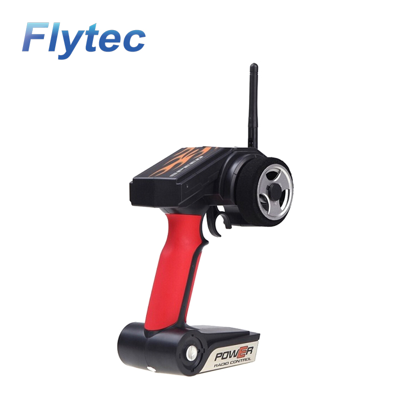 Free Shipping Rc Car 2.4G Transmitter A949-57 For Wltoys A949 A979 L959 L202 free shipping a949 57 wl toys a949 a959 a969 1 18 rc truck rc car parts 2 4g radio controller remove controller transmitter