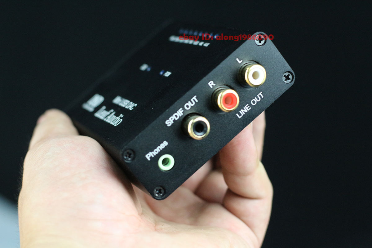 ZEROZONE USB DAC HIFI Decoder AK4490 XMOS headphone Amp Coaxial DOP Output / DSD L7-42 saomai audio usb dac decoder ak4490 xmos xu208 coaxial dop dsd256 hifi stereo amp headphone amplifier