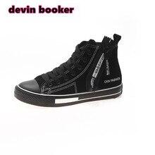 Новинка; Лидер продаж; сезон осень-зима; женские бархатные теплые прогулочные туфли; спортивная обувь; DF302