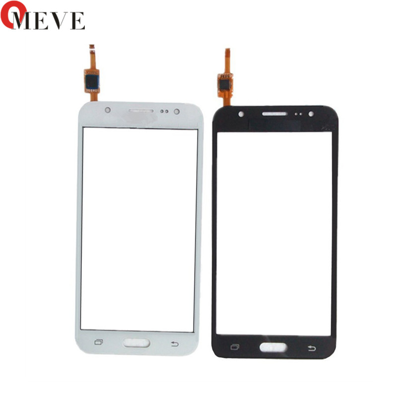 ③5 0 For Samsung Galaxy J5 J500 J5008F J5008 Touch Screen