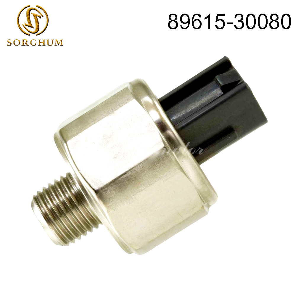 LEXUS /& TOYOTA Lot 10 Knock Sensors 89615-12040 Fits