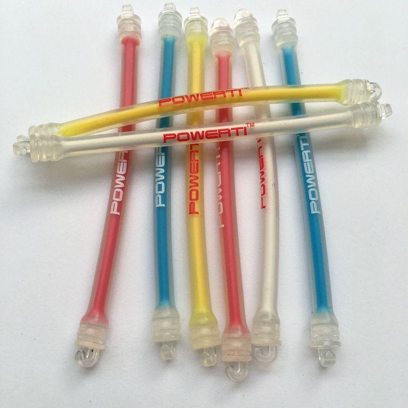 Customized OEM order HOOK SIlicone tennis racket vibration dampeners customized tennis font b racquet b font