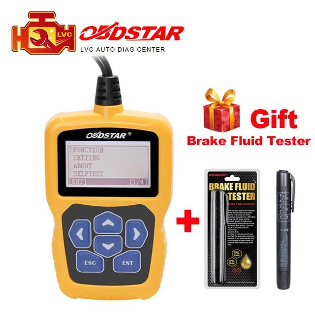 K03 0288 K03 turbine cartridge 53039700154 53039700198 53039880288 turbo CHRA AG9N6K682AF for Ford Focus III 2