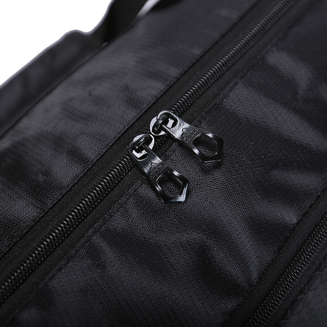 Quality fitness sport bags 4