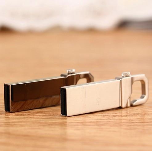 mini key usb flash drive 8gb 16gb 32gb 64gb 128gb memory USB 2.0 stick usb pendrive flash stick pen drive