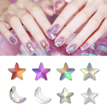Buy nail crystal moon and get free shipping on AliExpress.com 6b1f70207797