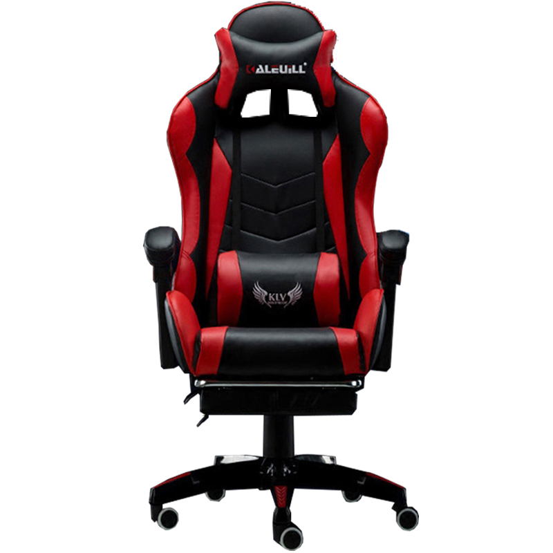household armchair computer chair special offer staff chair with lift and swivel function office chair