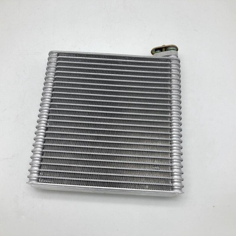 Noyau d'évaporateur pour assemblage de noyau de climatiseur de boîte d'évaporation BYD F3 L3 G3