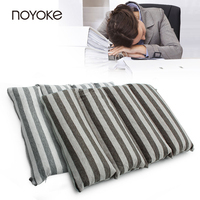 NOYOKE 47 30 Cm Hose Filling Sleeping Pillow Chair Cushion Office Nap Pillow