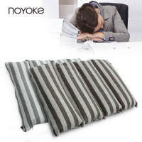NOYOKE 47 30 Cm Hose Filling Sleeping Pillow Chair Cushion Office Nap Pillow