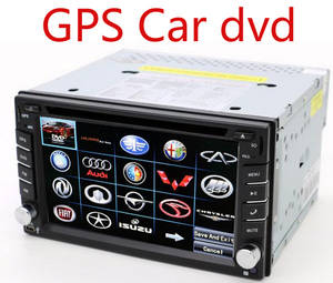 Dvd-Player Multimedia Sd-Radio Bluetooth Usb Nissan 2-Din Volkswagen Rear-View Car Gps