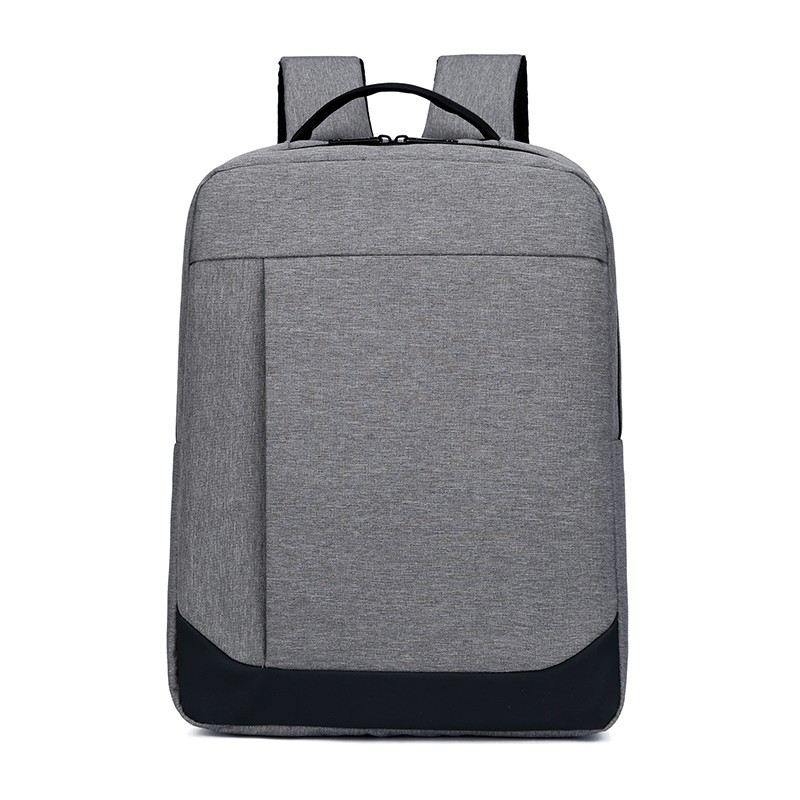 Winmax Factory Fashion Male Business Laptop Backpack College Teenager Boys Girls Schoolbag for Women Men Backpack Travel Mochila new men business waterproof travel backpack women fashion college schoolbag male leisure nylon 15 6inch laptop notebook bags