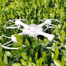 2017 hot masuk-tingkat 777-955C 2.4G 4CH RC quadcopter mainan anak-anak tanpa kepala satu kunci kembali rc helicopter Drone dengan 2.0MP hd kamera