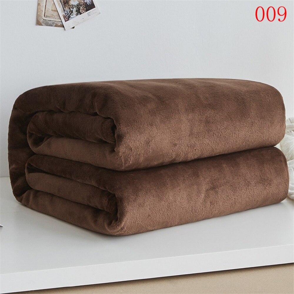 blanket-009