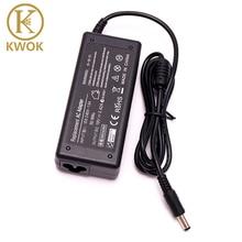 19V 3.42A 5,5X2,5 мм 65W N101 AC адаптер для ноутбука Зарядное устройство для acer/Toshiba/Asus/lenovo SADP-65KB A43E CX200 блок питания