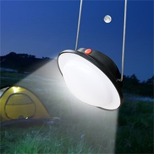buy Freeshipping SL-360 XINREE Solar Light 60LED Outdoor Riding Fishing Tent Emergency Rechargeable Hand Lamp Solar Camping Lantern,image LED lamps offers