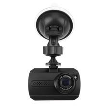 Big discount 1.5″ 1080P High Definition Car DVR Camera Digital Video Recorder Night Vision Automobiles Windowshiel Sucker Dash Cam Camcorder