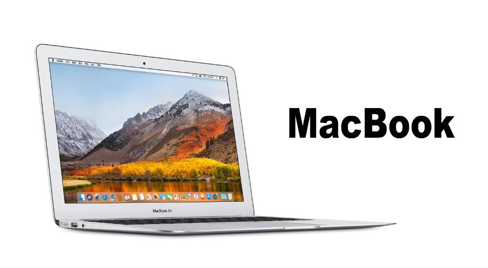 macbook_01