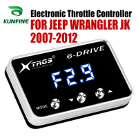 https://ae01.alicdn.com/kf/HTB1RuM_VPDpK1RjSZFrq6y78VXaa/Electronic-Throttle-Controller-Racing-Accelerator-Potent-Booster-JEEP-PATRIOT-2007-2019.jpg