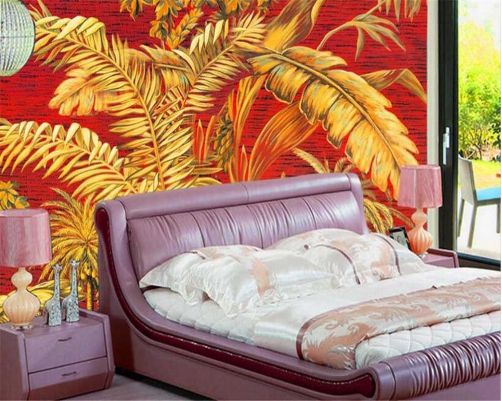 Palm Tree Bedroom Furniture Online Get Cheap Banana Palm Tree Aliexpresscom Alibaba Group