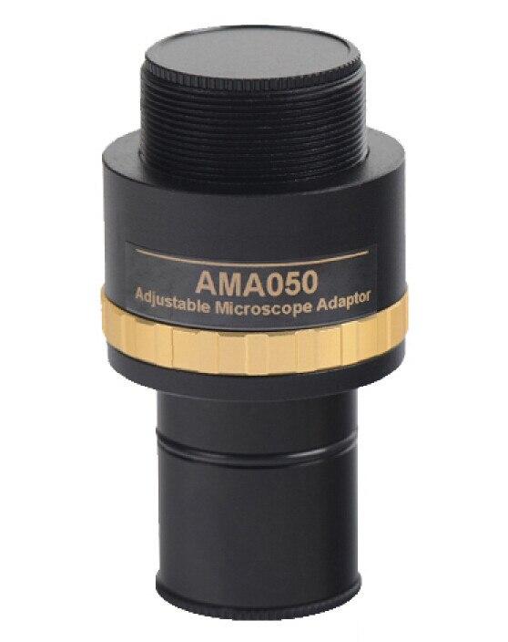 科学的、 CE Focusable 0.5X 顕微鏡カメラ接眼アダプター 23.2 ミリメートルインタフェース & C 用顕微鏡カメラ  グループ上の ツール からの 顕微鏡 の中 1