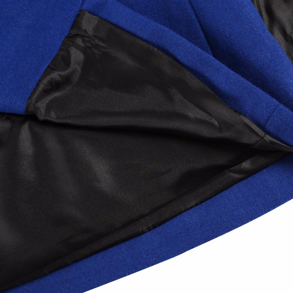 coat (5)