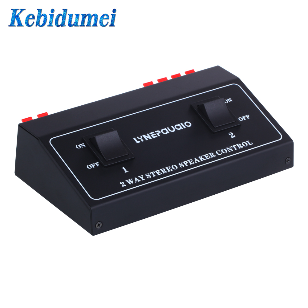 Buy Speaker Switch And Get Free Shipping On Upc1237 Mirror Symmetry Circuit Time Delay Protection Board