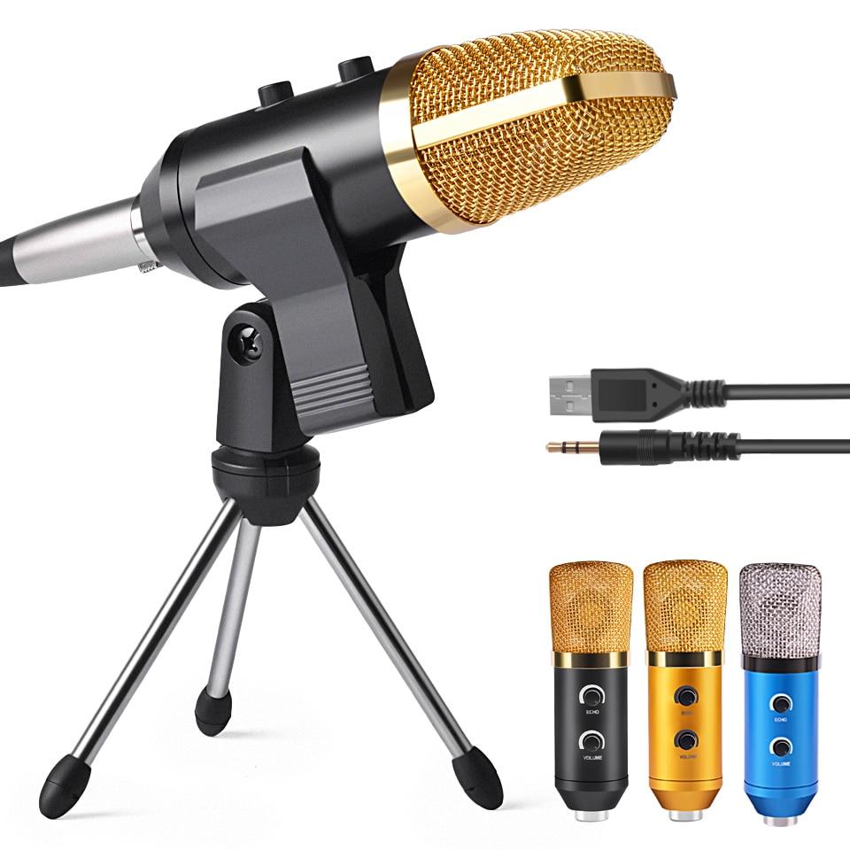 цитрусовых магазины микрофонов заказать для видео листая страницы парфюмерного