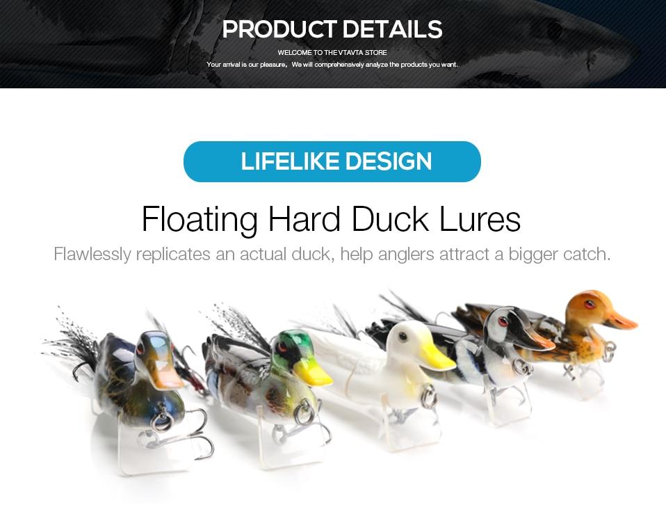 Duck-fishing-lure-hard-artificial-bait_01