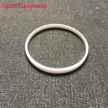 Dimension 170x160x14mm Inkcup tampon machine ceramic ring