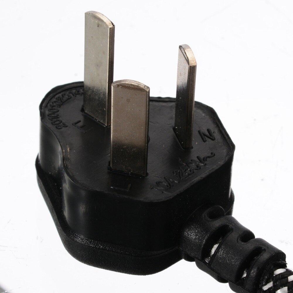 ferramenta ponto cobre ponta artesanato fabricação 500 w 220 v ferramenta elétrica