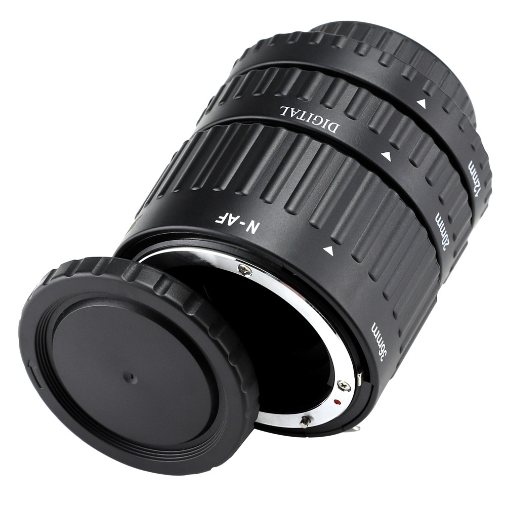 XT-365 (6)