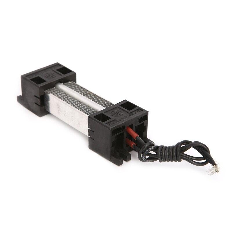 1 x PTC Elemento Riscaldante (altri accessori demo nella foto non è  incluso.) 470ed6538d1