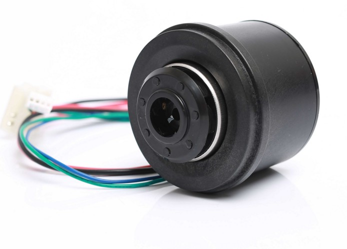 d5 12v water cooling pump use for water cooling without top P N WC 12VCP 5DLL1