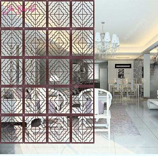 Popular Decorative Wooden Wall Panels Buy Cheap Decorative Wooden