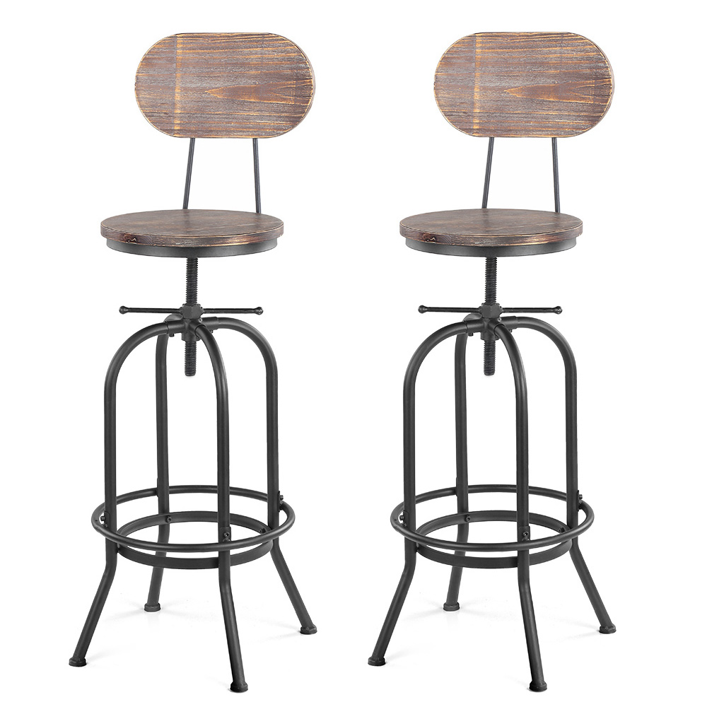 Miraculous Best Top 10 Kitchen Chair Near Me And Get Free Shipping A824 Onthecornerstone Fun Painted Chair Ideas Images Onthecornerstoneorg