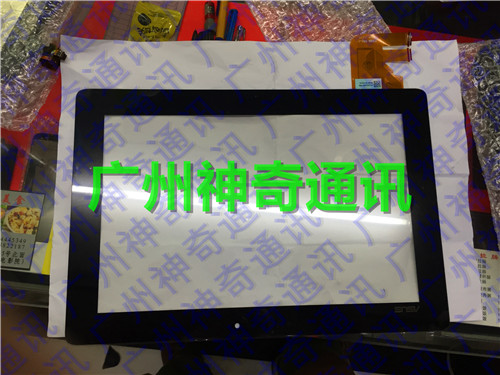 TF300/TF300T touch screen capacitive screen external screen 5158N FPC-1