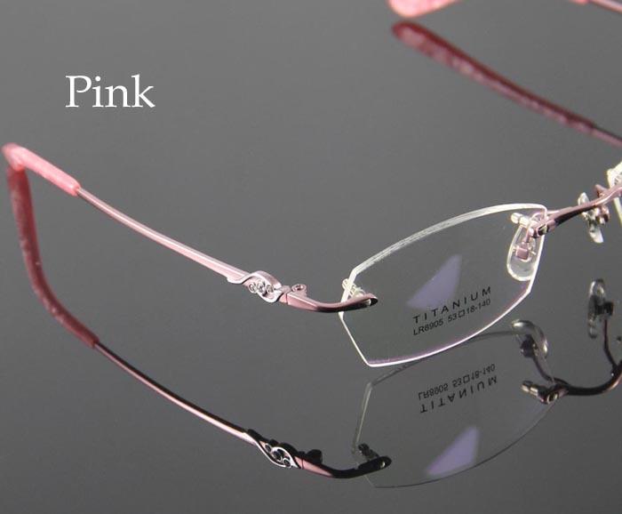 8905-pink-700 (7)