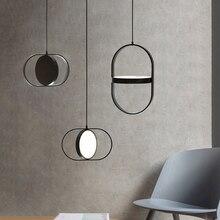 LED przemysłowe sypialnia nowość