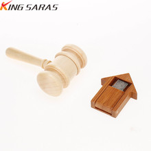 Usb flash drive 2.0 wooden room 4G 8GB pen drive 16G Pendrive 32G 64GB USB memory stick 128gb Bamboo special gift free shipping sell like hot cakes eight styles 128g car key usb flash drive pen drive 64g 32g 16g usb flash drive memory stick pen drive usb