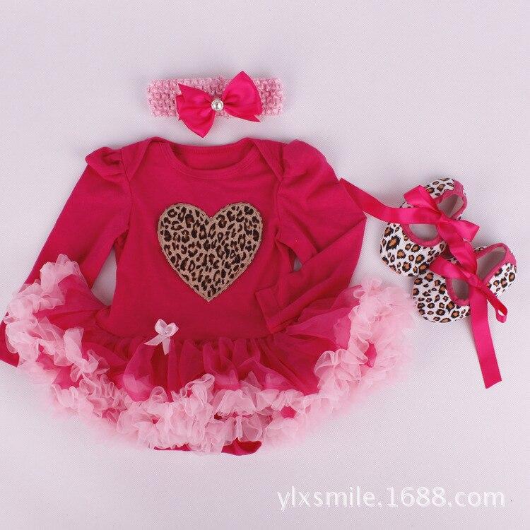 bea57de4a lace purple white flower newborn designer baby girl girls occasion ...