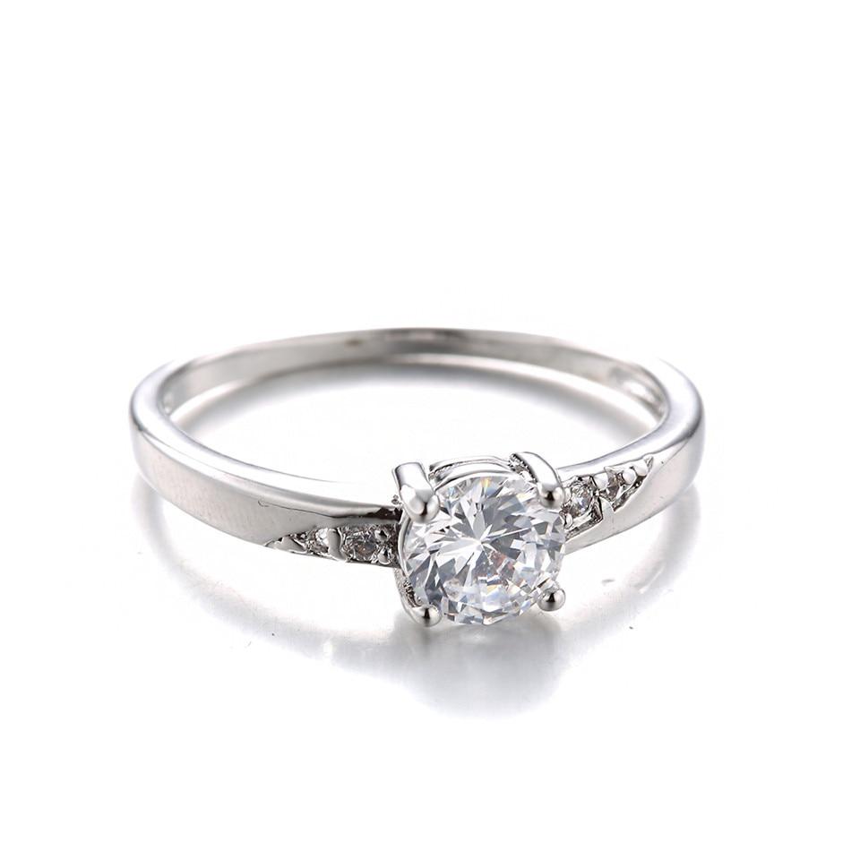 Famous Nwj Wedding Rings Sketch - The Wedding Ideas ...