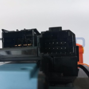 Image 5 - Steering Wheel Angle Sensor 89245 0K010 84307 0K020 for Toyota Fortuner GGN50,60,KUN5*,6* for Toyota Hilux GGN15,25,35,KUN1*,2*
